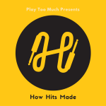 How Hits Made Yellow