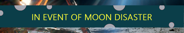 SC 2 Moon Disaster Banner